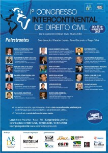 panfleto-forum-alterado-abdcc