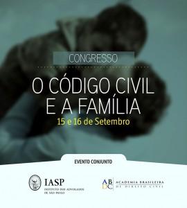 Evento IASP