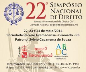 Gramado 2014
